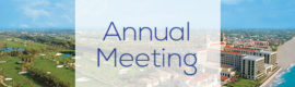 FSA Annual Meeting
